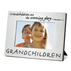 Photo Frame-Grandchildren-4x6