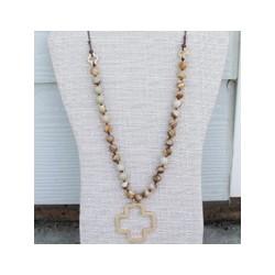 Necklace-Choose...