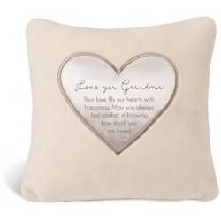 Comfort Pillow-Royal...