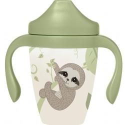 Sippy Cup-Precious Earth...