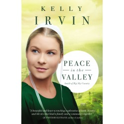 Peace In The Valley (Amish...