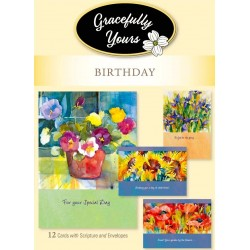 Card-Boxed-Birthday-Gift Of...