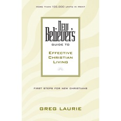 New Believers Guide To...