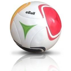 EBall-Trinity-Soccer