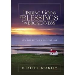 Finding God's Blessings In...