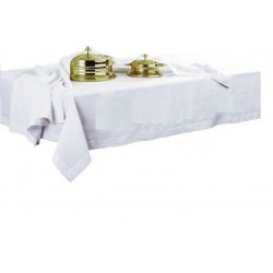 Communion-Table...