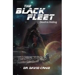 The Black Fleet