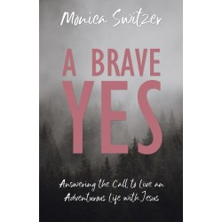 Brave Yes  A