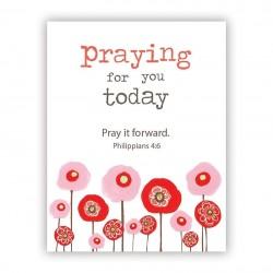 Magnet-Praying For You...