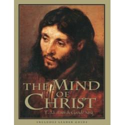 Mind Of Christ Member Book...