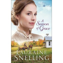 A Season Of Grace (Under...