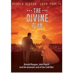 DVD-The Divine Plan