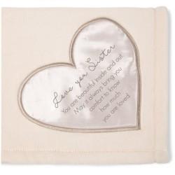 Comfort Blanket-Royal...