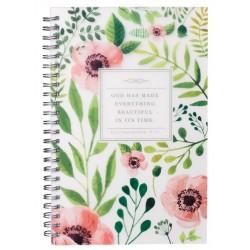 Notebook-Wirebound-Everythi...