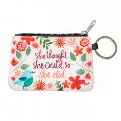 ID Wallet Keychain-Simple...