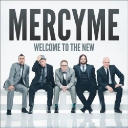 Audio CD-Welcome To The New