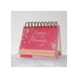 Calendar-Prayers &...
