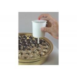 Communion-Cup Filler-Button...