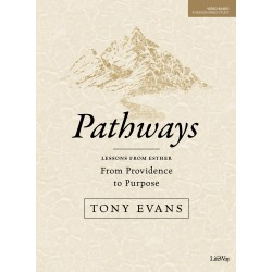 Pathways: Lessons From...