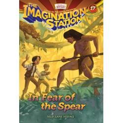 Imagination Station 17: In...