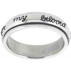 Ring-I Will...