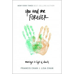 You And Me Forever-Softcover