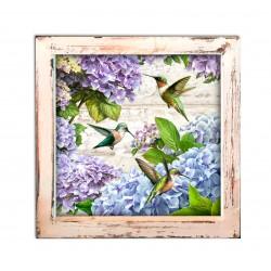 Shadowbox-Hummingbirds-LED...
