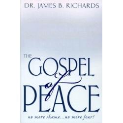 Gospel Of Peace (Repack)
