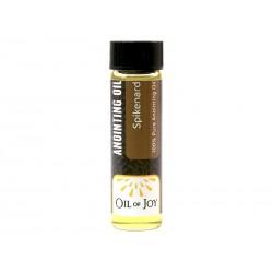 Anointing Oil-Spikenard-1/4...