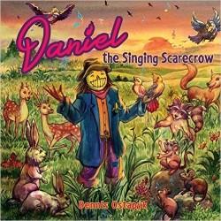 Daniel  The Singing Scarecrow