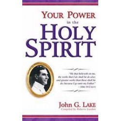 eBook-Your Power in the...
