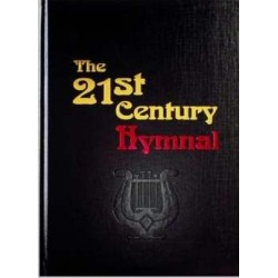 Hymnal-21st Century...
