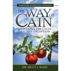 Way Of Cain