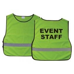Safety Vest-Event...