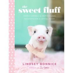 The Sweet Fluff (Mar 2021)