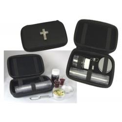 Communion Set-24 Cup Portable
