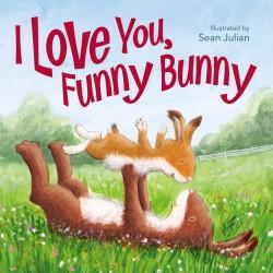 I Love You  Funny...
