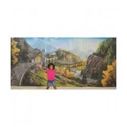 VBS-Rocky Railway-Fabric...