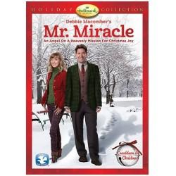 DVD-Debbie Macomber's Mr....