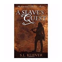 Slave's Quest  A