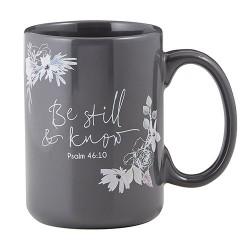 Mug-Natural Blessings-Be...