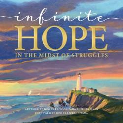 Infinite Hope...In The...