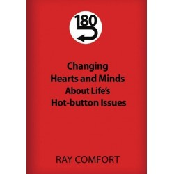 180: Changing Hearts &...