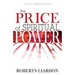 Price Of Spiritual Power (4...