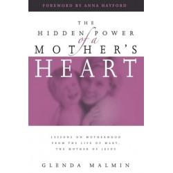 Hidden Power Of A Mothers...