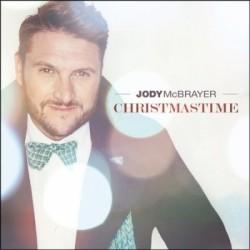 Audio CD-Christmastime