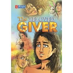 Beloved Giver  The