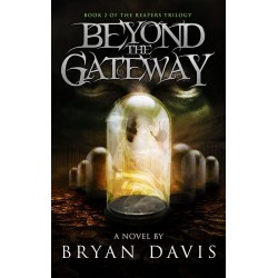 Beyond The Gateway (Reapers...