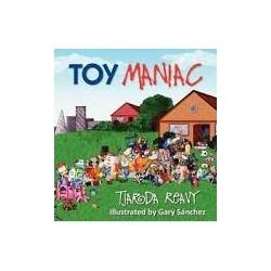 Toy Maniac