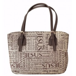 Bible Cover-Wedge...